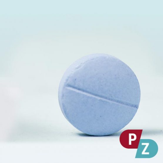 DAPOXETINE-tablets-60mg
